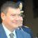 Questura Frosinone, Filippo Santarelli grande uomo