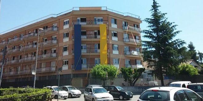 Liceo 'Severi' di Frosinone primo istituto, chiudono Veroli, Anagni e Ceccano