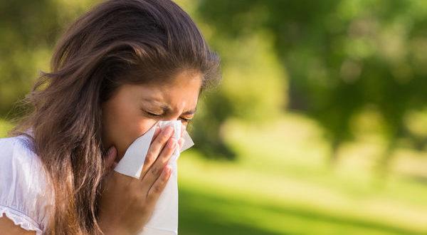 Allergie, Biolab si prende cura di te