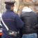 Spaccio di stupefacenti, arrestato in Ciociaria