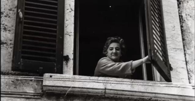 Natale a Veroli, il filmato di Cestra regala emozioni