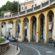 Piloni Frosinone-'Diventino il Pantheon dei ciociari illustri'
