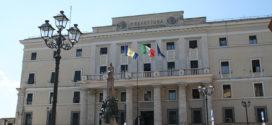 Frosinone, il capoluogo festeggia il 25 Aprile