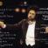 """Il Maestro  Gabriele Cosmi vince il concorso nazionale di composizione """"Giuseppe Sinopoli"""" e si aggiudica il Premio Rotary Club Frosinone"""
