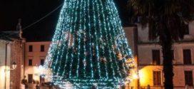 """Veroli-""""Tiramo a campà, a Natale n'ce potemo lavà"""""""