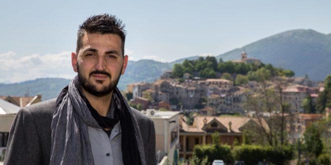 Alatri, il consigliere Borrelli aderisce alla Lega di Salvini