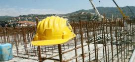 Nuove imprese, Lazio prima regione d'Italia