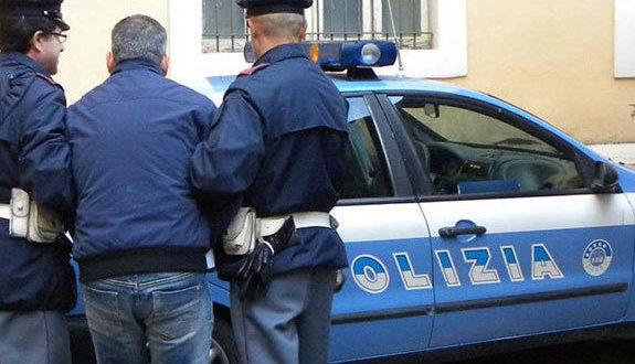 Documenti falsi in Ciociaria, 3 arresti