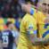 Calcio, Frosinone al primo posto
