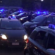 Sequestro di droga nella notte, 3 arresti in Ciociaria