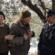 Anziani rimasti bloccati in Ciociaria. Messi in salvo dai Carabinieri