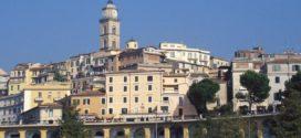 'Ndocce campanile, a Frosinone Alta il libro di Di Sora