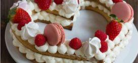 Cream Tart dall'America, a Veroli esplosione di colori