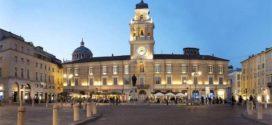 Capitale italiana della cultura, Parma nel 2020