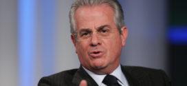 Finanziamento illecito, assolto l'ex ministro Scajola
