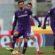 Calcio: è morto Davide Astori