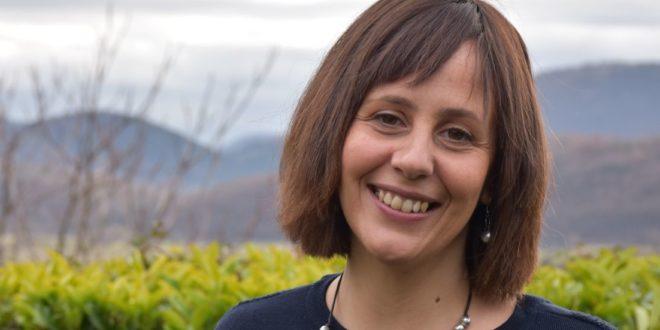 Regione, Sara Battisti vicepresidente affari istituzionali