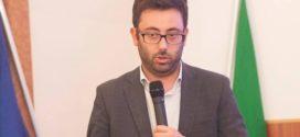 Consiglio regionale, Mauro Buschini nuovo presidente