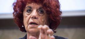 Redditi 2017, Valeria Fedeli è la più ricca tra i ministri