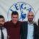 Frosinone, giovani leghisti debuttano in Ciociaria