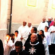 Veroli, importante iniziativa della delegazione dell'Ordine di Malta