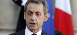 Francia, Sarkozy fermato a Nanterre