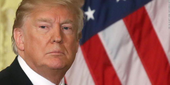 """Una donna a capo della CIA, alla faccia di Trump """"sessista"""""""