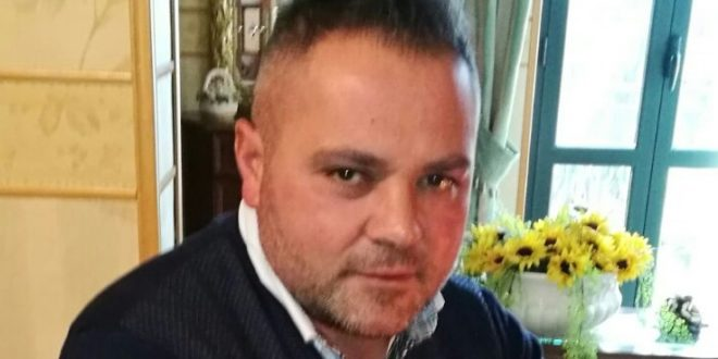 Elezioni Boville, Causio Cervoni sostiene Perciballi