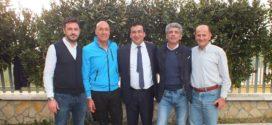 Elezioni Boville, il Comitato Olimpia supporta Perciballi