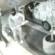 Spaccata a Frosinone, arrestato giovane ciociaro
