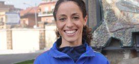 Campioni, il Comprensivo Veroli 2 incontra Laila Soufyane