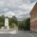 Riqualificazione San Martino, 3 architetti verolani sul podio
