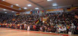 Basket Veroli, svenduta la maglia ufficiale