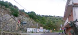 """Boville-""""Rifacimento manto stradale e installazione dissuasori velocità"""""""
