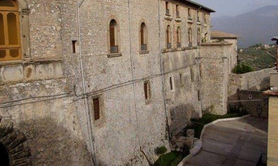 Monastero di clausura, rivoluzione social tra le suore