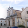 Boville, il Frosinone Calcio promuove le bellezze della città