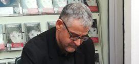 Frosinone, 'Don Pietro Savastano' fa il pieno
