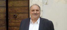 Boville Ernica, la toccante lettera di Orlando Cervoni