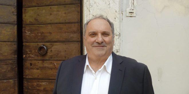 Boville, Orlando Cervoni fa autocritica