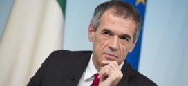 Governo, Carlo Cottarelli convocato da Mattarella
