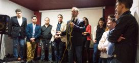 Reddito di cittadinanza, il M5s incontra i cittadini di Boville