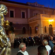 Evviva Santa Salome, bagno di folla a Veroli