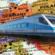 Gratis in treno in Europa, paga Bruxelles
