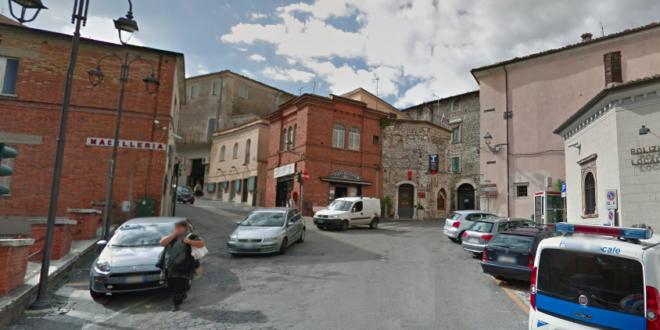 Storie di mafia a Veroli, tra malavitosi e giro d'affari
