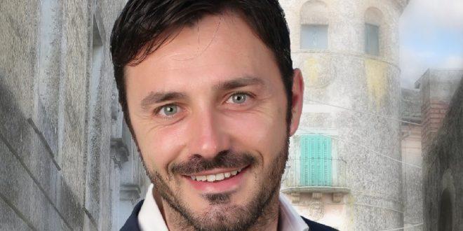 Boville, sport e viabilità al consigliere Giacomo Iozzi