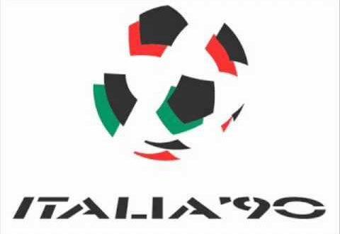 Un'estate italiana, 'Notti magiche' consola i tifosi azzurri