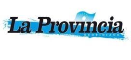 Chiude La Provincia Quotidiano, solidarietà ai colleghi
