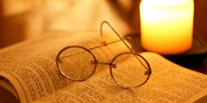 Intelligenza, chi ha gli occhiali ha maggiori capacità