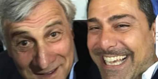 Anagni, Daniele Natalia è il nuovo sindaco