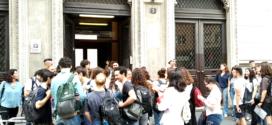 Esami maturità, le tracce della prova d'italiano